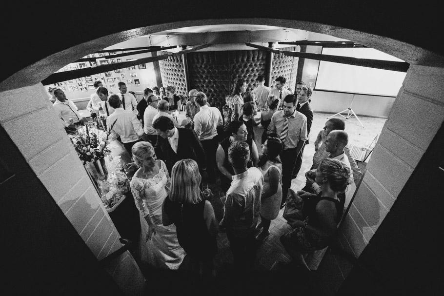 Bruidsfotografie Groningen   Prinsenhof & Stadsschouwburg