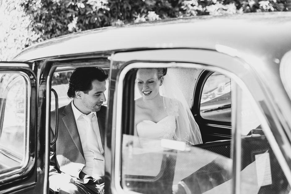 bruidsfotografie_friesland-10