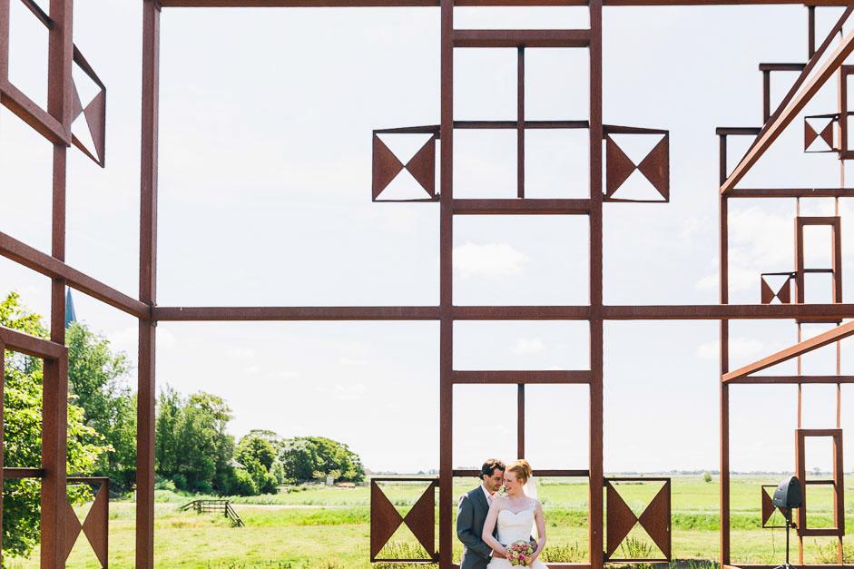 bruidsfotografie_friesland-14