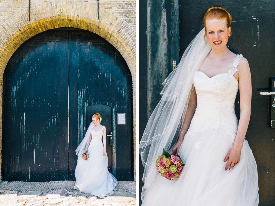 bruidsfotografie_friesland-17