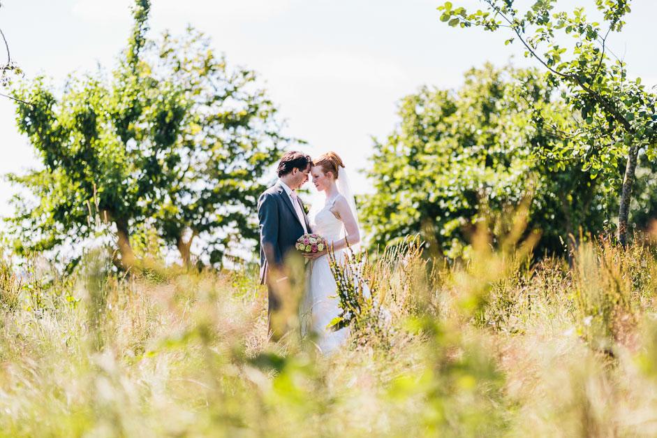 bruidsfotografie_friesland-18