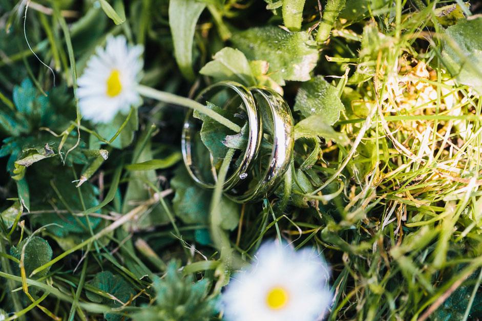 bruidsfotografie_friesland-2