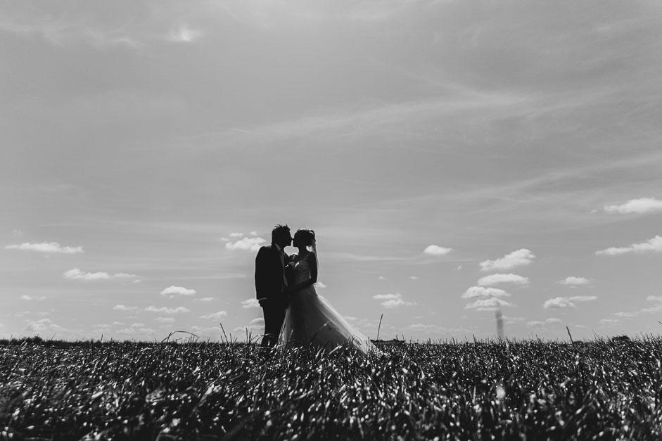 bruidsfotografie_friesland-20