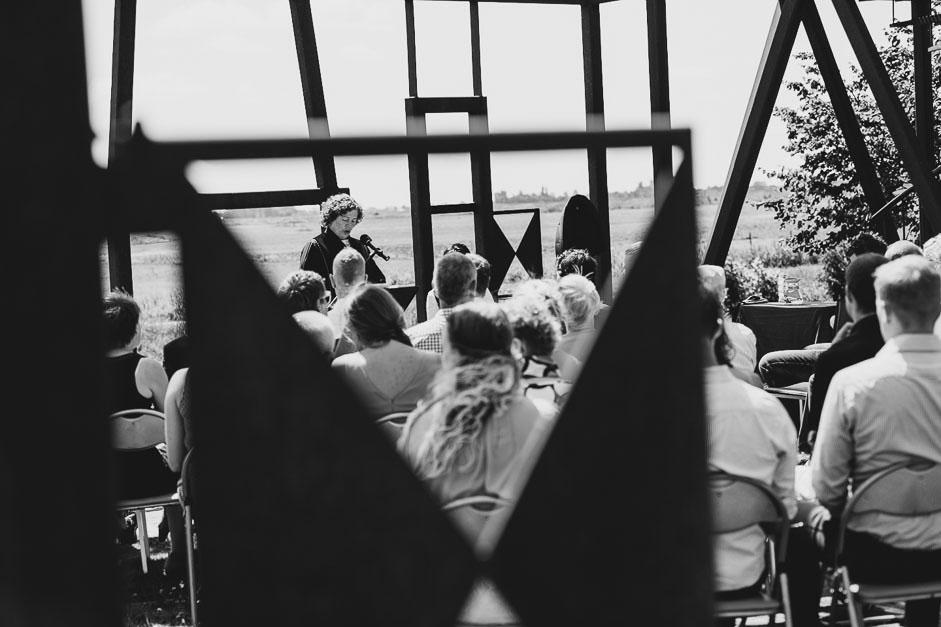 bruidsfotografie_friesland-26