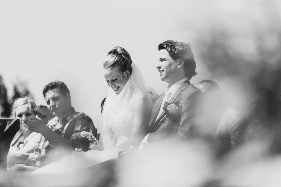bruidsfotografie_friesland-27