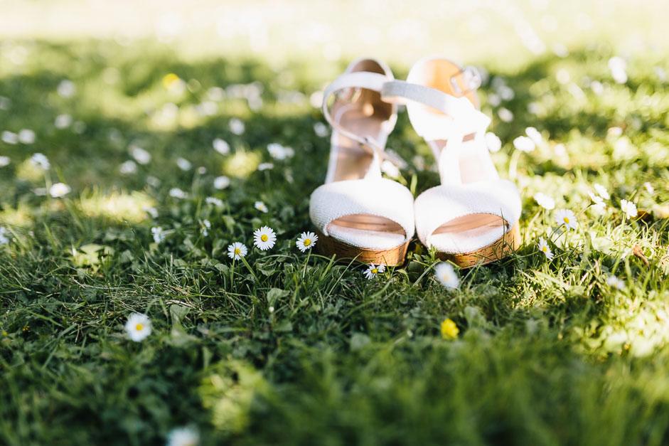 bruidsfotografie_friesland-3
