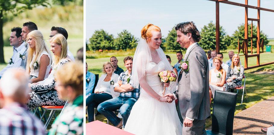bruidsfotografie_friesland-30