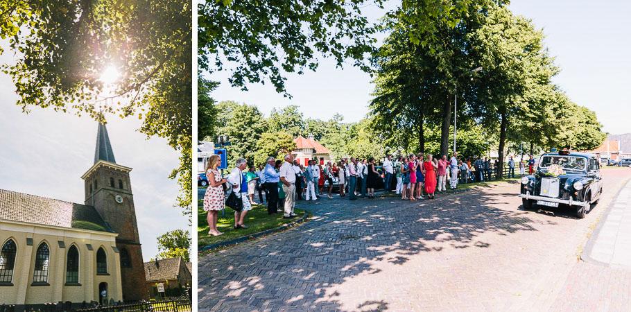 bruidsfotografie_friesland-32