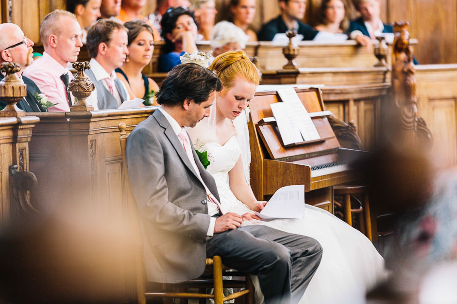 bruidsfotografie_friesland-36