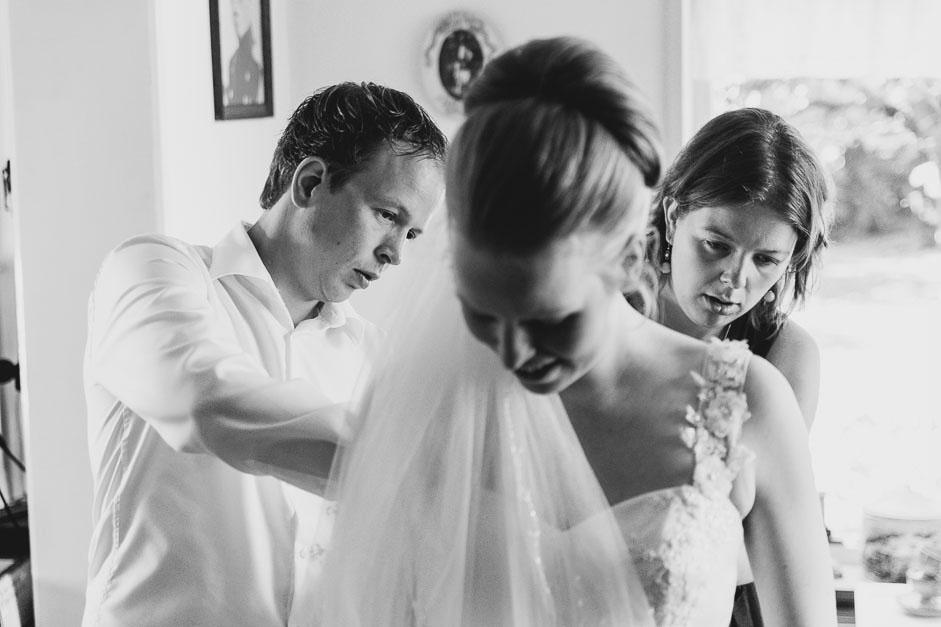 bruidsfotografie_friesland-4