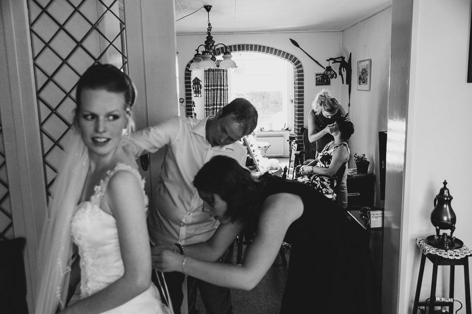 bruidsfotografie_friesland-5