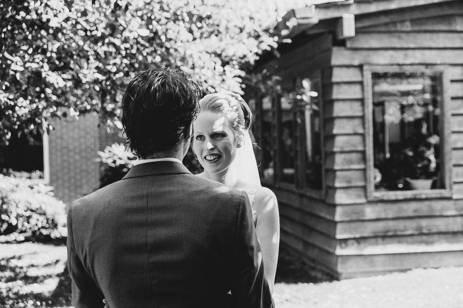 bruidsfotografie_friesland-9