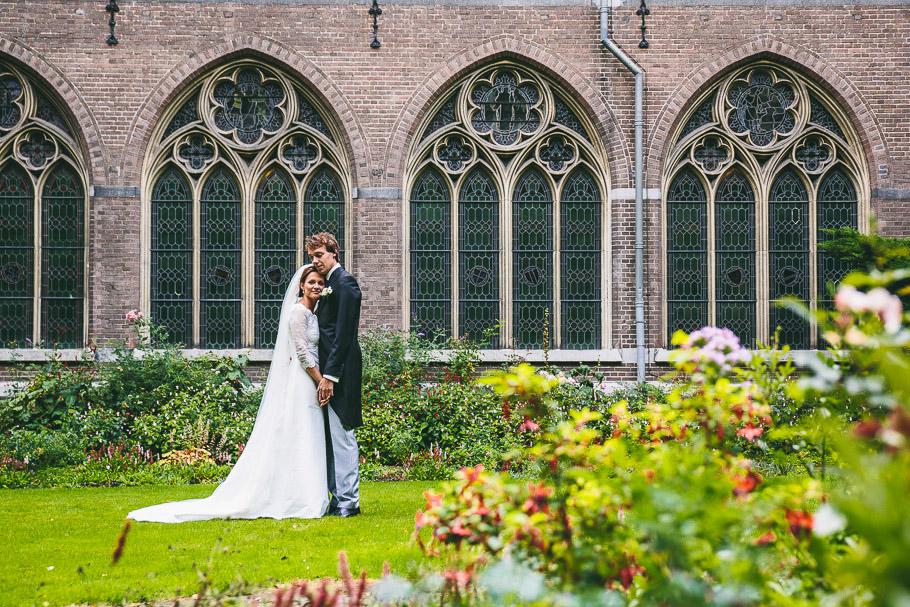 bruidsfotografie_oldruitenborgh-11
