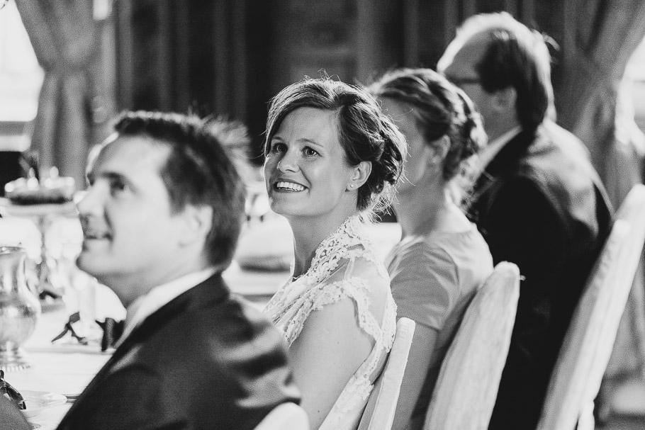 bruidsfotografie_huis_de_voorst-48