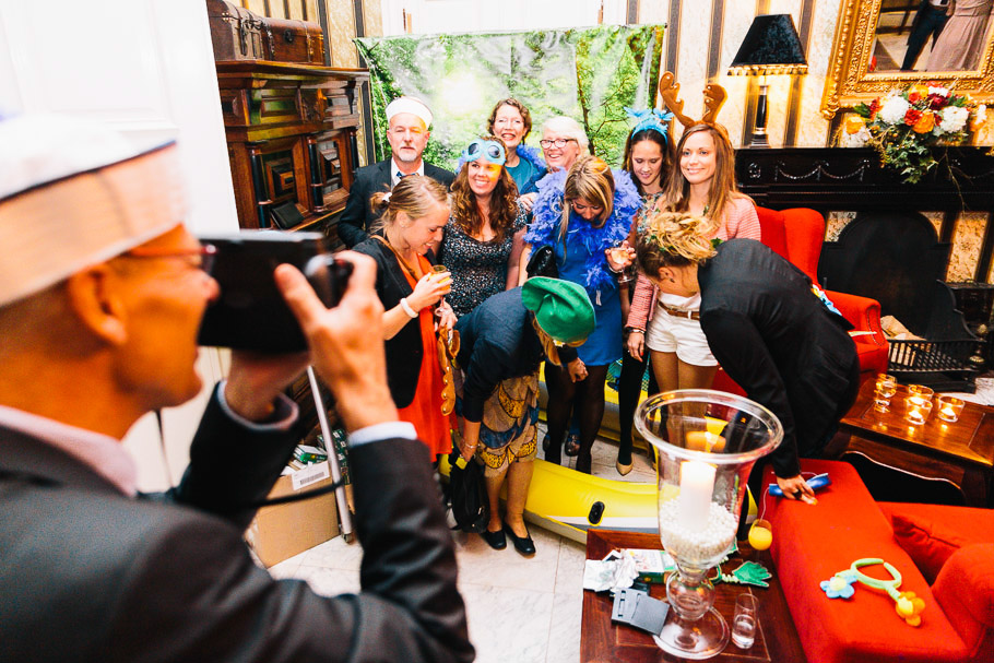 bruidsfotografie_huis_de_voorst-49