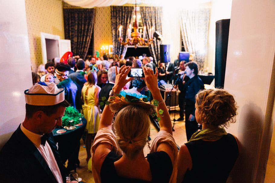 bruidsfotografie_huis_de_voorst-52