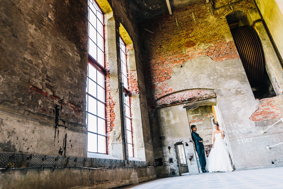 bruidsfotografie_alexandra_tahir-1-2