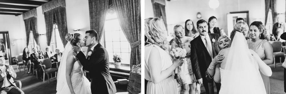 bruidsfotografie De Grote Dag |