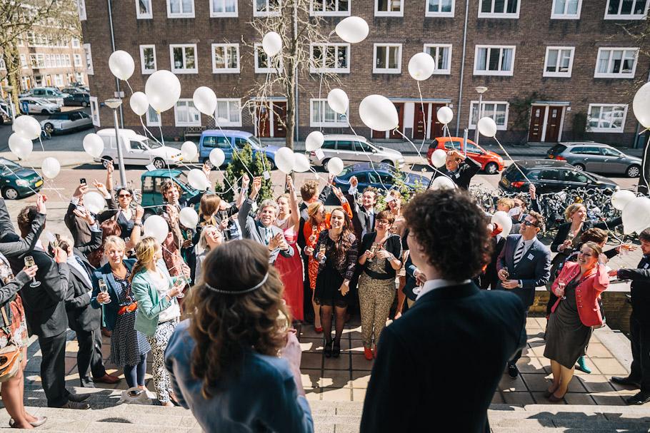 anne_iwan_bruidsfotografie_amsterdam-32