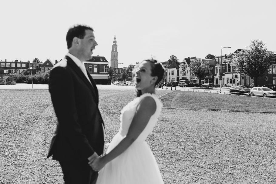 bruidsfotograaf_groningen-27