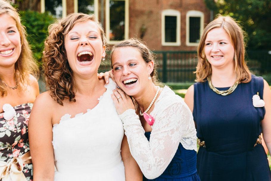 bruidsfotograaf_groningen-45