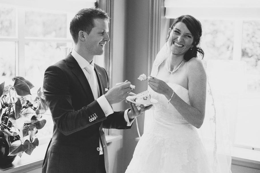 bruidsfotografie_allersmaborg_laura_albert-40