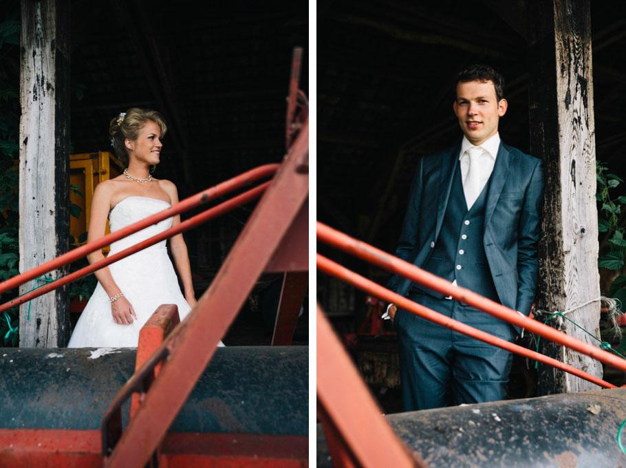 bruidsfotografie_appelscha-17