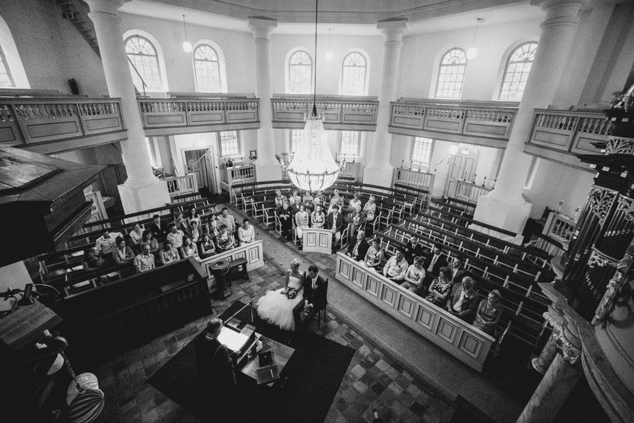 bruidsfotografie_appelscha-29