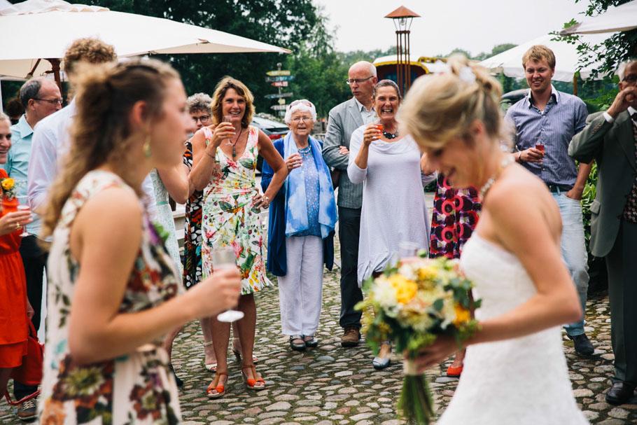 bruidsfotografie_appelscha-44