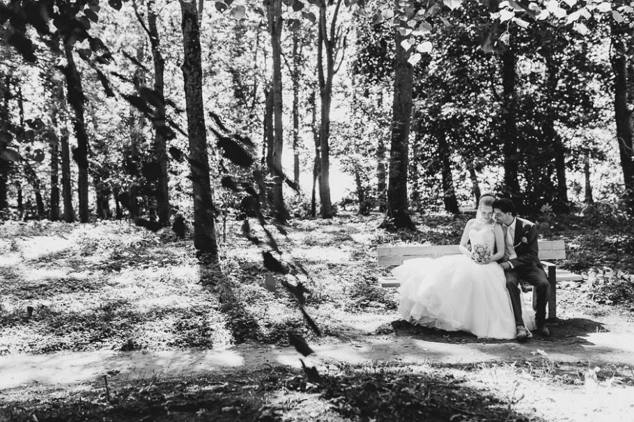 bruidsfotografie_friesland-12(pp_w910_h606)
