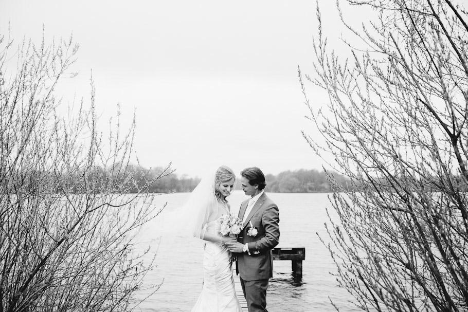 bruidsfotografie_groningen-15