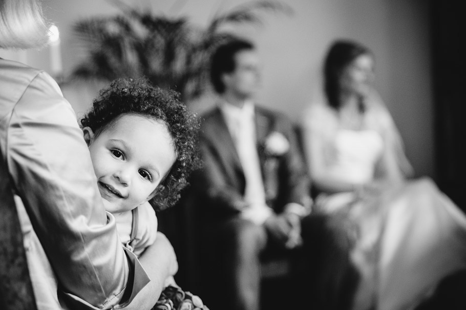 bruidsfotografie_groningen-24
