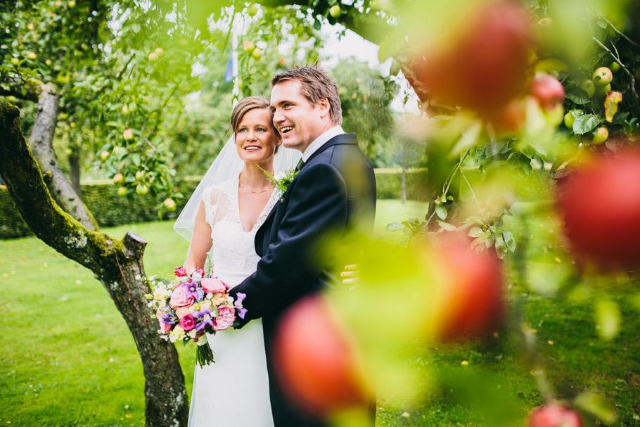 bruidsfotografie_huis_de_voorst-16