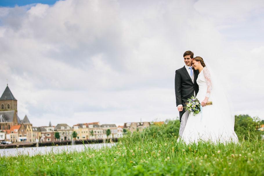 bruidsfotografie_jan_greta-15