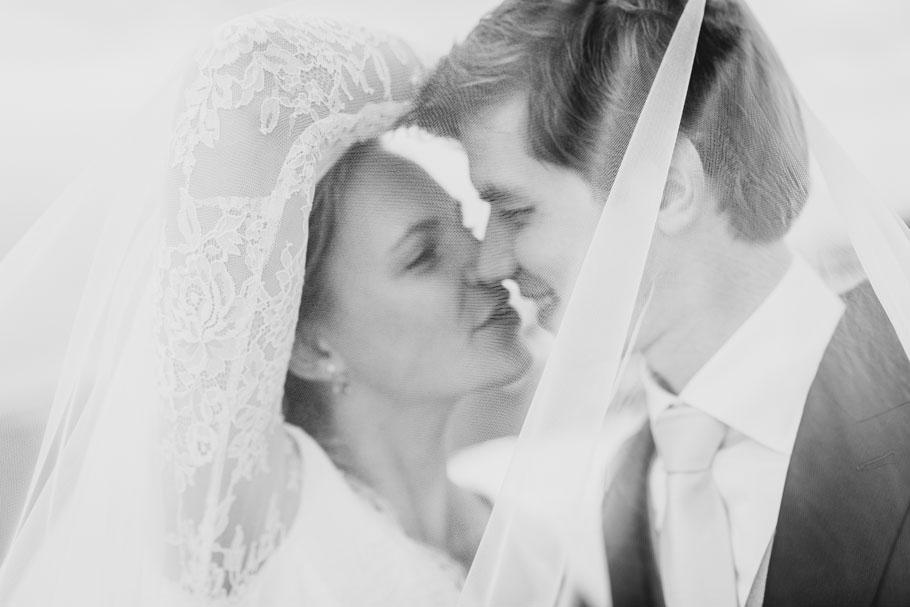 bruidsfotografie_jan_greta-16