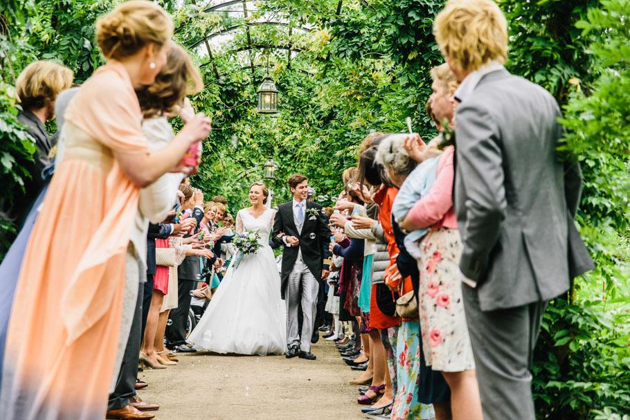 bruidsfotografie_jan_greta-23