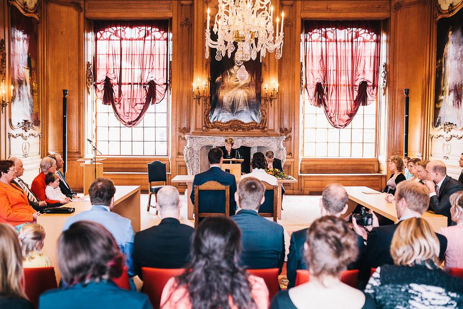 bruidsfotografie_leeuwarden_d_j-29