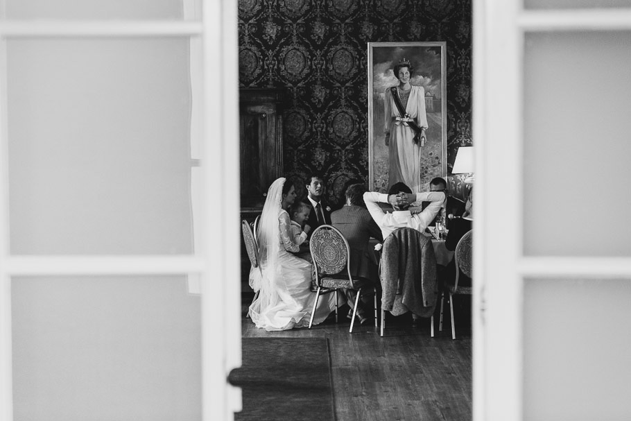 bruidsfotografie_oldruitenborgh-27