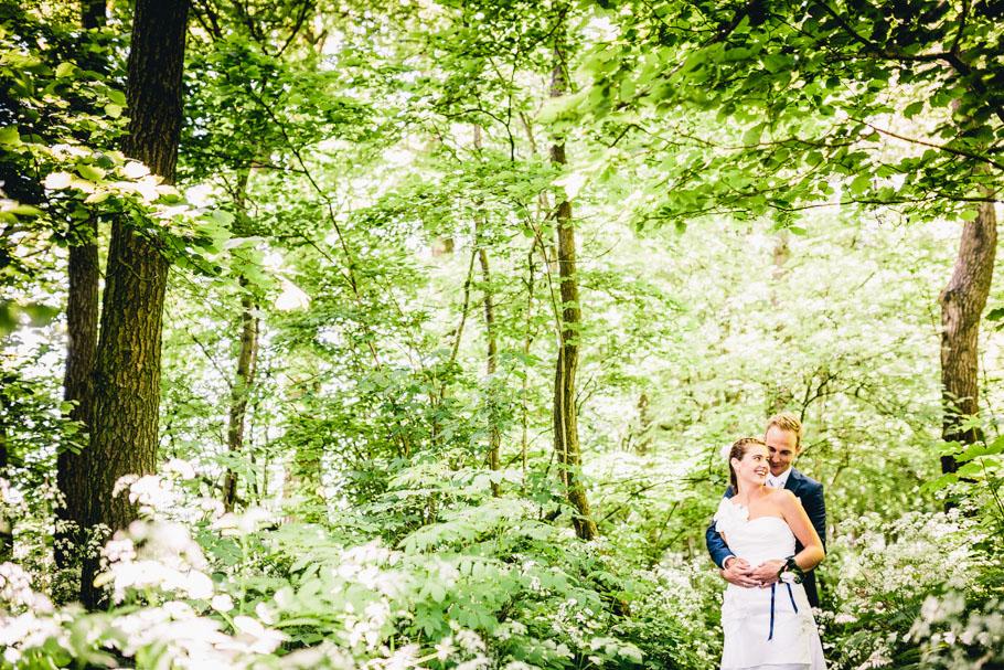 bruidsfotografie_sneek-16