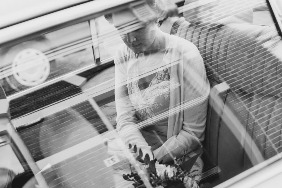 Judith & Ton | Bruidsfotografie Groningen