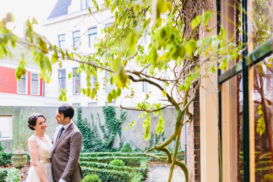 bruidsfotografie_vintage_groningen-23
