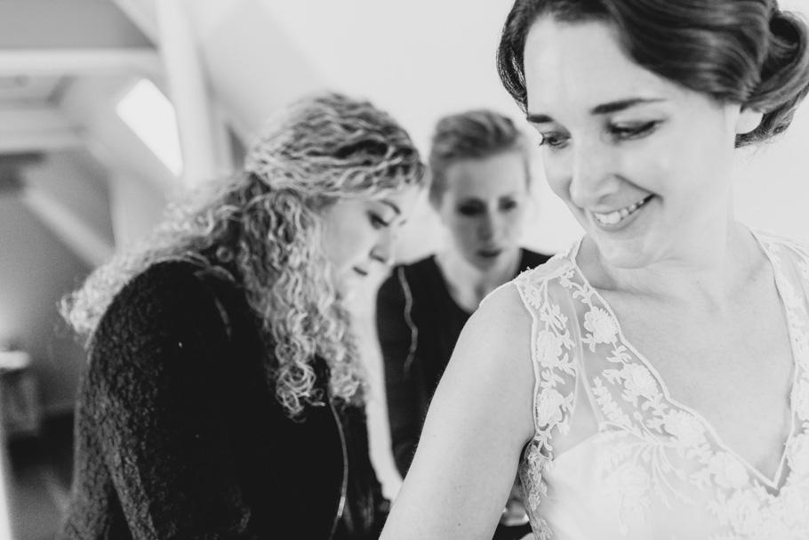 bruidsfotografie_vintage_groningen-8