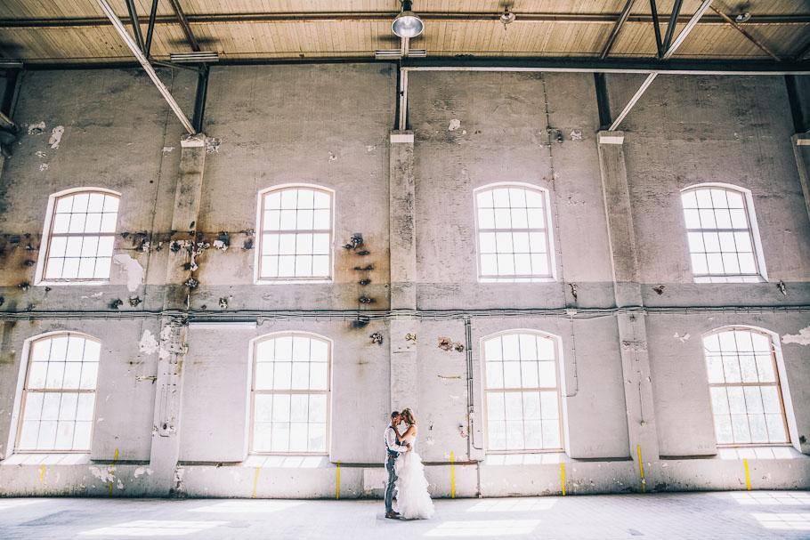 ida_remco_bruidsfotografie_groningen-21
