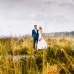 redie_harmen_bruidsfotografie-1