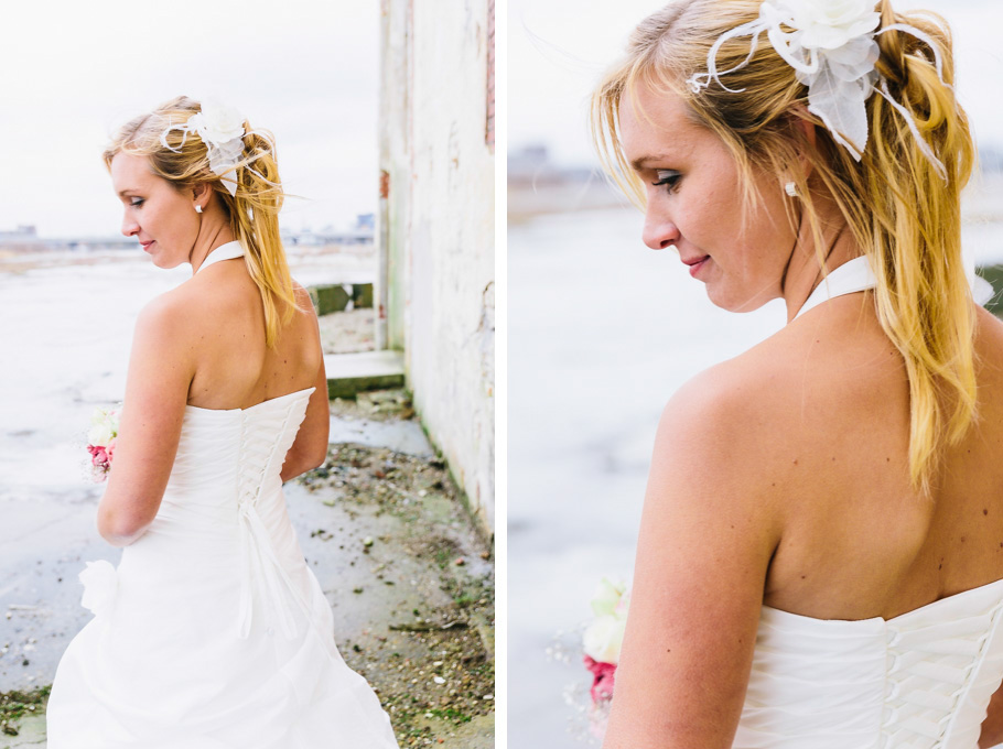 redie_harmen_bruidsfotografie-11