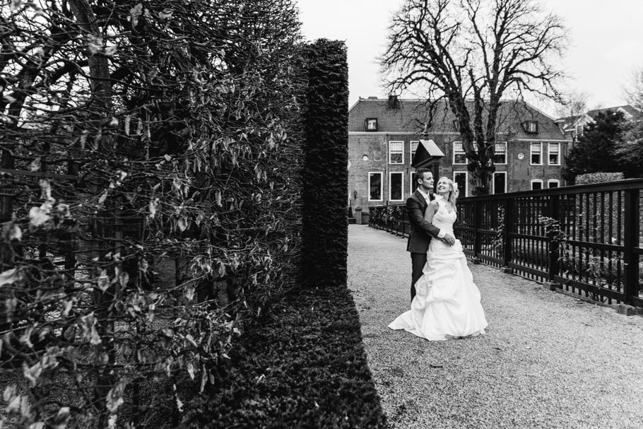 redie_harmen_bruidsfotografie-13