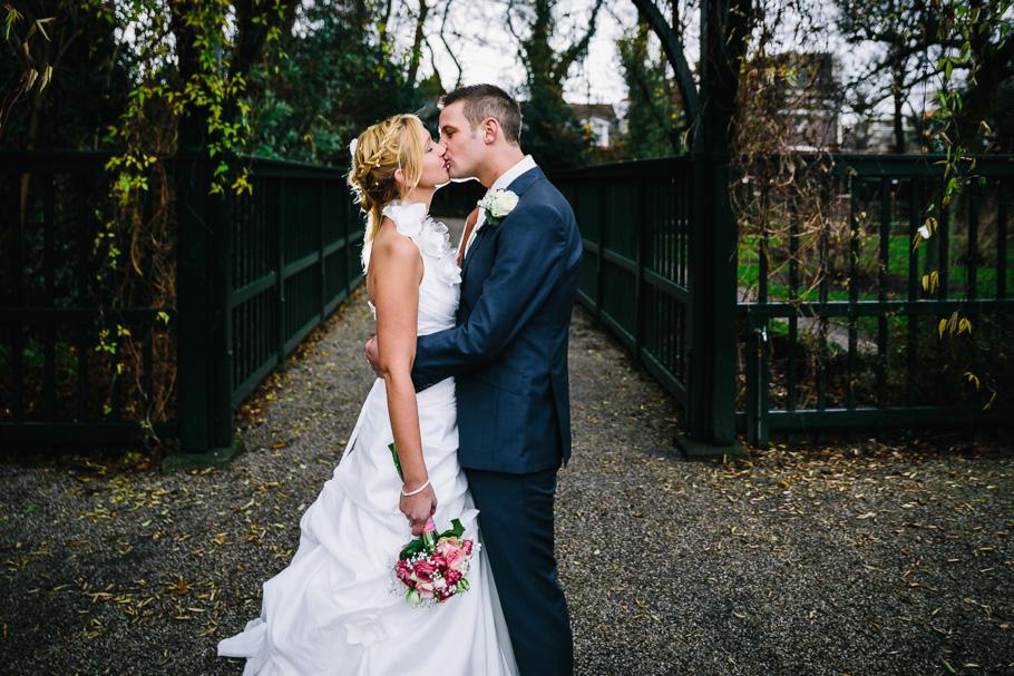 redie_harmen_bruidsfotografie-14