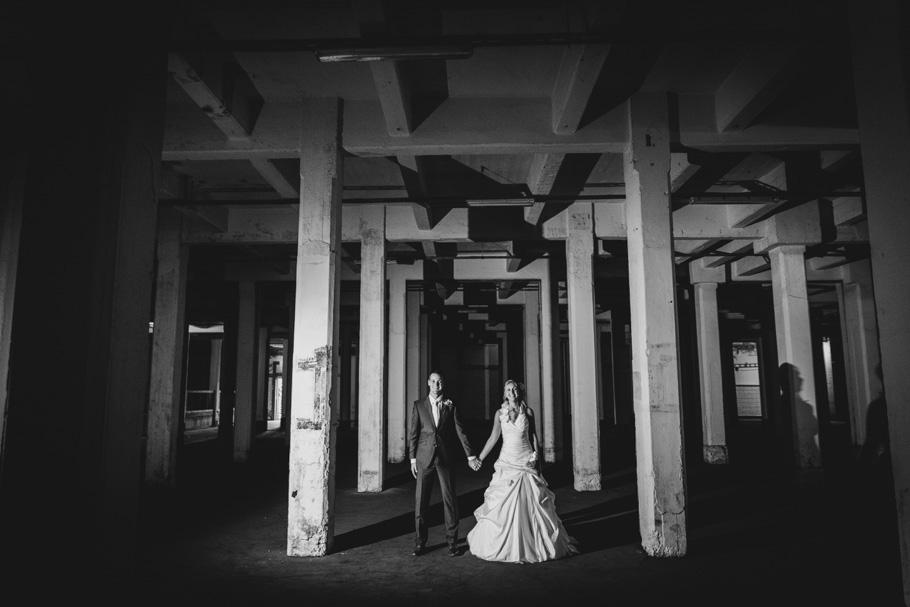 redie_harmen_bruidsfotografie-5