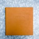 letterpress_trouwalbum-1-3