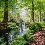 bruidsfotografie_groningen-17